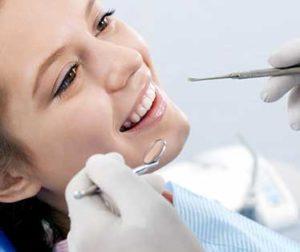 endodonzia torino