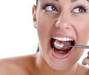 implantologia studio dentistico torino